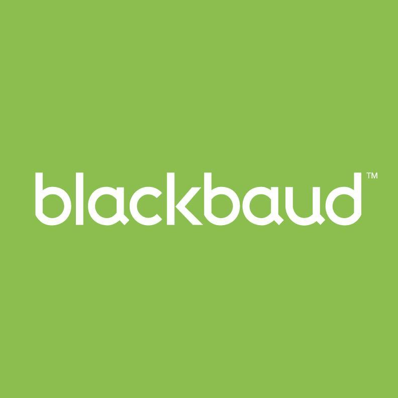 blackbaud the ultimate negotiator workshop