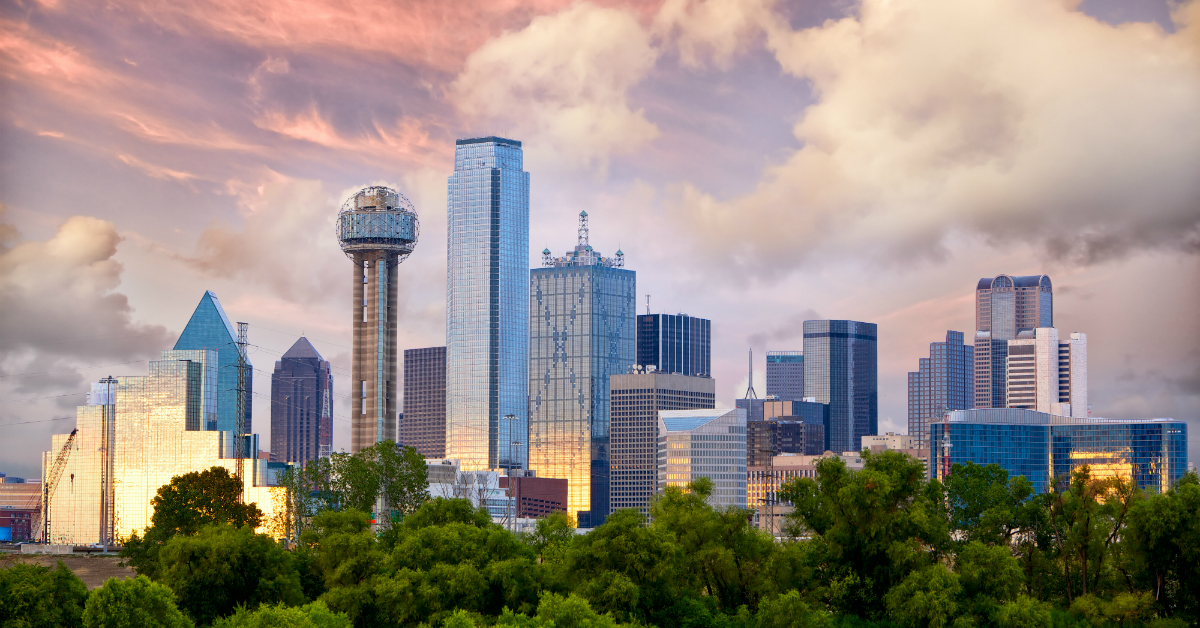 The Ultimate Negotiator Dallas 2018, sales negotiation skills training, negotiation skills training, advanced negotiation seminar