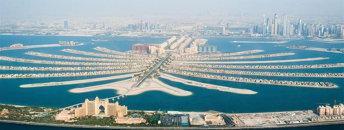 The Ultimate Negotiator Dubai Halliburton, negotiation training, effective negotiation skills courses, negotiating workshop