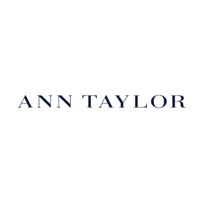 ann-taylor the ultimate negotiator workshop