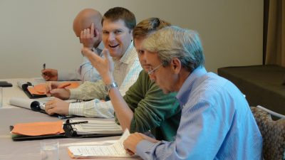 sales negotiation training pci1