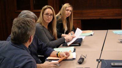 sales negotiation seminar pic 2