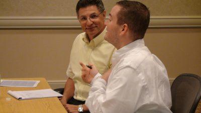 Alcan Cable Ultimate Negotiator Atlanta, sales negotiation skills training, effective negotiation skills training