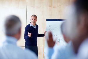 Instructor Led Training, negotiation skills seminar, effective negotiation skills training, negotiation skills workshop,