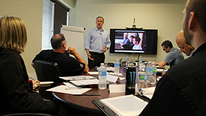 negotiating training, negotiation skills seminar, effective negotiation skills training
