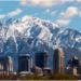 The Ultimate Negotiator in Salt Lake